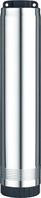 Глубинный насос Maxima KSM 45/45