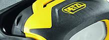 Налобный фонарик Pixa 1 ATEX PETZL, фото 2