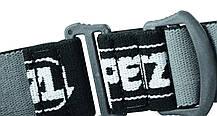Налобный фонарик Pixa 1 ATEX PETZL, фото 3