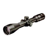 Прицел оптический BSA-Optics Majestic 3-9х40
