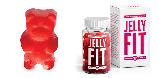 Мармеладные мишки для похудения JellyFit, фото 2