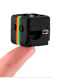 Мини DV камера SQ11, фото 2