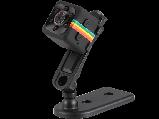 Мини DV камера SQ11, фото 3