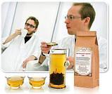 Монастирський антипаразитарный чай, фото 2