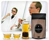 Монастырский почечный сбор (чай) для профилактики и лечения почечных заболеваний, фото 4