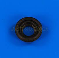 Уплотнительная резина Beko 2803950100 для термостата