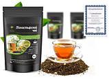 Монастырский чай для избавления от паразитов, фото 2