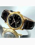 Мужские часы Patek Philippe Sky Moon безупречного качества, фото 2