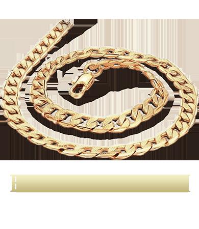 Мужской браслет Bvlgari