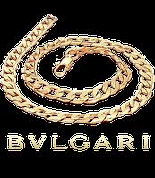 Мужской браслет Bvlgari, фото 1