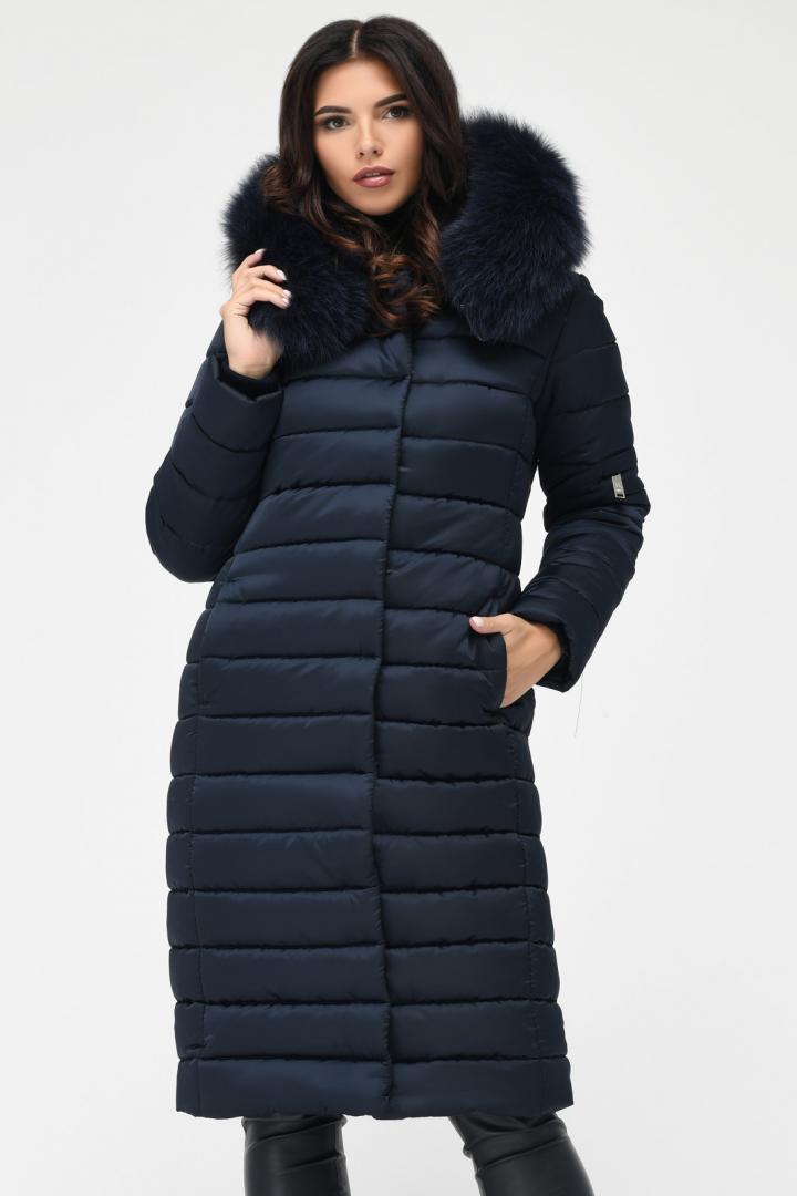 6566413c Зимняя Куртка LS-8816-2 — в Категории