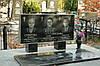 Установка памятников  в Симферополе и Крыму