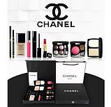 Набір Chanel 9 in 1, фото 2