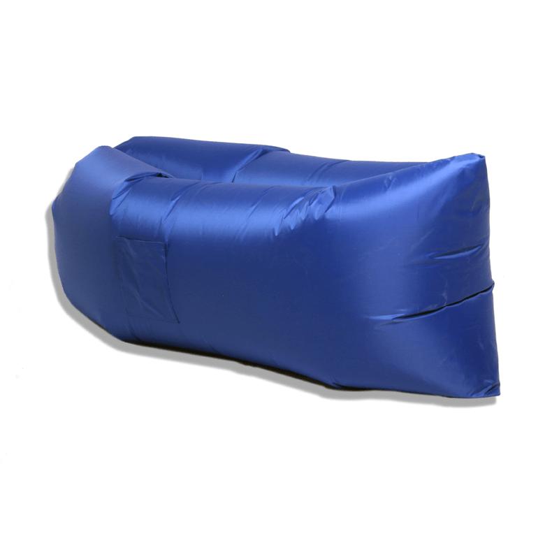 Надувной диван-шезлонг Lamzac Air Sofa
