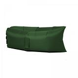 Надувной диван-шезлонг Lamzac Air Sofa, фото 6