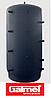Назначение теплоаккумуляторов, буферных емкостей для твердотопливных котлов и методика их расчета