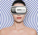 Нейрослим - авторская техника похудения под гипнозом, фото 8