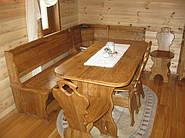 Кухонный уголок - уют в Вашем доме.
