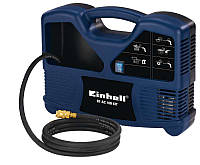 Einhell Компрессор Einhell BT-AC 180 Kit