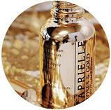 Омолаживающая маска из сусального золота Kaprielle, фото 3