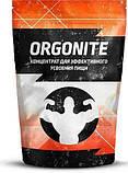 Оргонайт (Orgonite) концентрат для ускорения метаболизма, фото 4