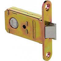 Механизм межкомнатный Jania MP018 желтый