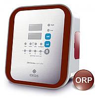 Автоматический контроллер уровня ORP Серия RMV-200  Idegis, фото 1