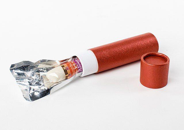 Палочка Доянь - средство для сокращения мышц влагалища
