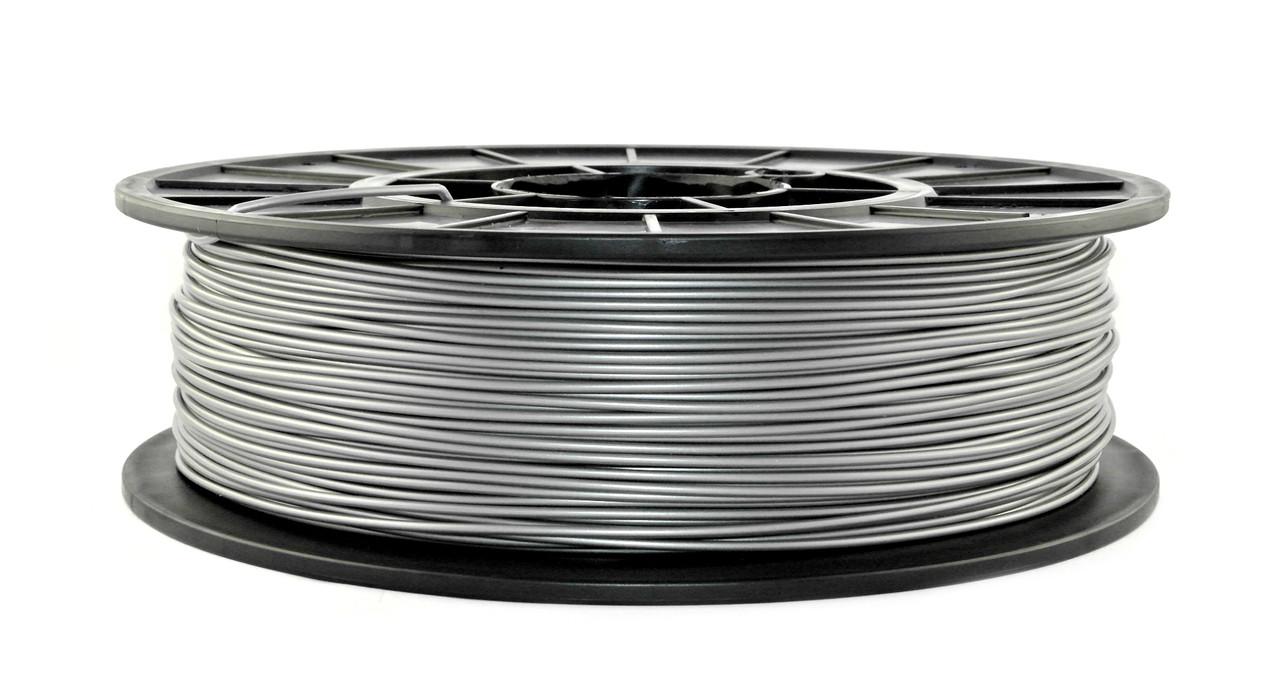 Металлик PLA (1.75 мм/0.75 кг)