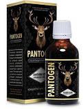 Пантоген (Pantogen) средство для потенции, фото 2