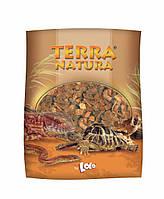 """Lolopets"" TERRA NATURA подстилка кокосовая для террариумов ""L"", 4l."