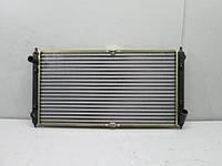Радиатор охлаждения CHERY AMULET, ЧЕРИ АМУЛЕТ, ЧЕРІ АМУЛЄТ, ЧЕРІ АМУЛЕТ A15-1301110
