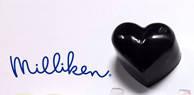 Чёрный краситель Реактинит (USA, Milliken) для полиуретанов (15г) (Миликен,США)