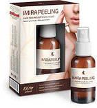 Пилинг для лица с АНА кислотами Imira Peeling, фото 2