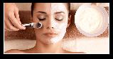 Пилинг для лица с АНА кислотами Imira Peeling, фото 4
