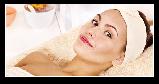 Пилинг для лица с АНА кислотами Imira Peeling, фото 5