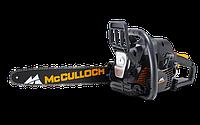 McCulloch CS 360