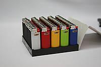 Зажигалка BIC j5 mini, фото 1