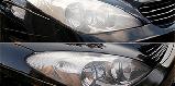 Поліроль для відновлення прозорості фар WowPolisher, фото 6