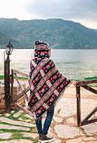 Пончо из Непала, фото 8