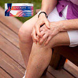 Препарат Sustavix (Суставикс) для лечения суставов, фото 2