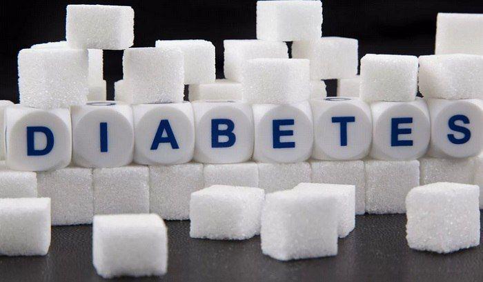 Препарат от диабета Дифорт