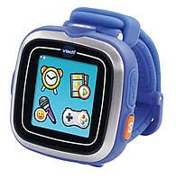 VTech Kidizoom Smartwatch VTech Kidizoom розумні годинник для дітей, фото 1