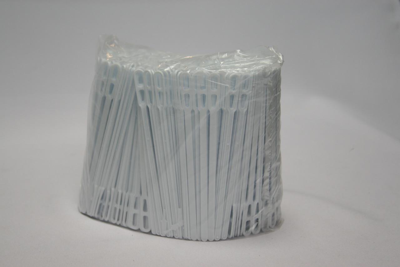Мешалка пластиковая