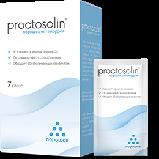 Проктозолин - средство от геморроя, фото 2