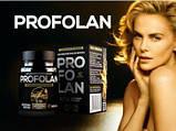 Профолан — активатор роста волос, фото 2