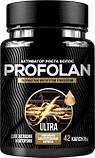 Профолан — активатор роста волос, фото 3