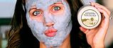 Бульбашкова маска для обличчя від чорних крапок Milky Piggy, фото 5
