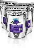"""Пурпурный чай """"Чанг-Шу"""" для похудения, фото 2"""
