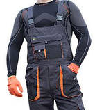 Рабочий костюм Euro Pro-Tek, фото 5